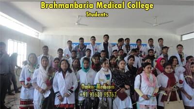 Brahmanbaria Medical College students Bangladesh 004
